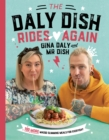The Daly Dish Rides Again : 100 more masso slimming meals for everyday - eBook