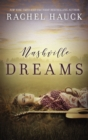 Nashville Dreams - eBook