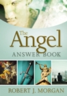 The Angel Answer Book - Book