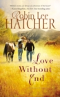 Love Without End - Book
