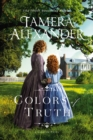 Colors of Truth - eBook