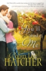You'll Think of Me - Book