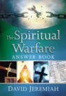 The Spiritual Warfare Answer Book - Book