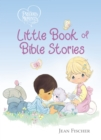Precious Moments Little Book of Bible Stories - Book