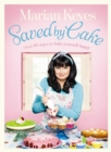 Saved by Cake - Book