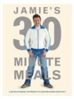 Jamie's 30-Minute Meals - eBook