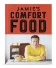 Jamie's Comfort Food - Book