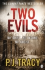 Two Evils - eBook