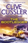 The Bootlegger - Book