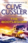 The Bootlegger : Isaac Bell #7 - Book