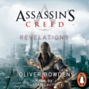 Revelations : Assassin's Creed Book 4 - eAudiobook