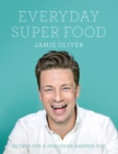 Everyday Super Food - Book