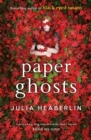 Paper Ghosts - Book