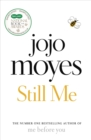 Still Me : Discover the love story that captured 21 million hearts - Book