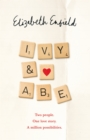 Ivy and Abe : The Most Romantic Book Of This Year You Won't Want To Miss - eBook