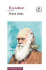 Evolution (A Ladybird Expert Book) - Book