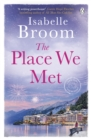 The Place We Met - eBook