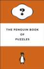 The Penguin Book of Puzzles - eBook
