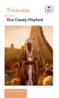 Timbuktu: A Ladybird Expert Book : The secrets of the fabled but lost African city - Book