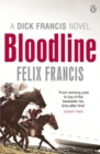 Bloodline - Book