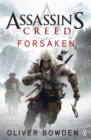 Forsaken : Assassin's Creed Book 5 - Book