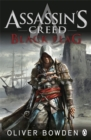Black Flag : Assassin's Creed Book 6 - Book