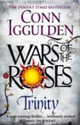 Wars of the Roses: Trinity : Book 2 - Book
