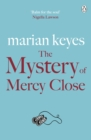 The Mystery of Mercy Close - eBook