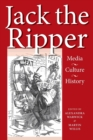 Jack the Ripper : Media, Culture, History - Book