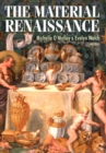 The Material Renaissance - Book