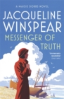 Messenger of Truth : Maisie Dobbs Mystery 4 - Book
