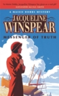 Messenger of Truth : A Maisie Dobbs Mystery - Book