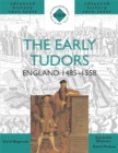 The Early Tudors: England 1485-1558 - Book