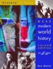 GCSE Modern World History 2nd Edn Student's Book - Book