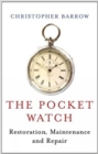 Pocket Watch - Book