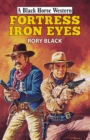 Fortress Iron Eyes - eBook