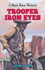 Trooper Iron Eyes - Book