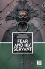 Fear and His Servant : Peter Owen World Series: Serbia - eBook