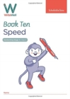 WriteWell 10: Speed, Year 5, Ages 9-10 - Book