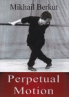 Perpetual Motion - Book
