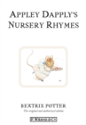 Appley Dapply's Nursery Rhymes - eBook