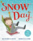Snow Day - Book