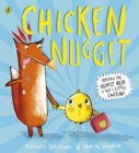 Chicken Nugget - Book