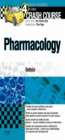 Crash Course: Pharmacology Updated Edition - E-Book - eBook