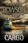 Dangerous Cargo : An Art Marvik Marine Thriller - Book