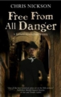 Free From All Danger - Book