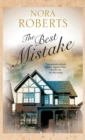 The Best Mistake - Book