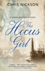 The Hocus Girl - Book