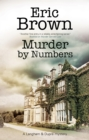 Murder by Numbers - Book