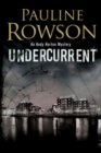Undercurrent - Book